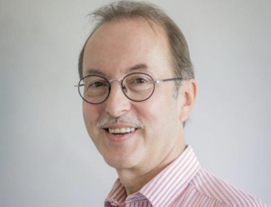 Euer Berufseinstiegsbegleiter: Paul Potthast