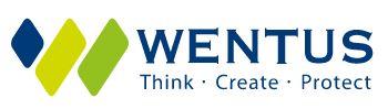 Firma Wentus stellt sich Schülerinnen und Schülern der Sekundarschule im Dreiländereck vor